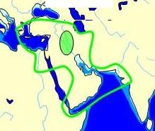 Mesopotaamia1