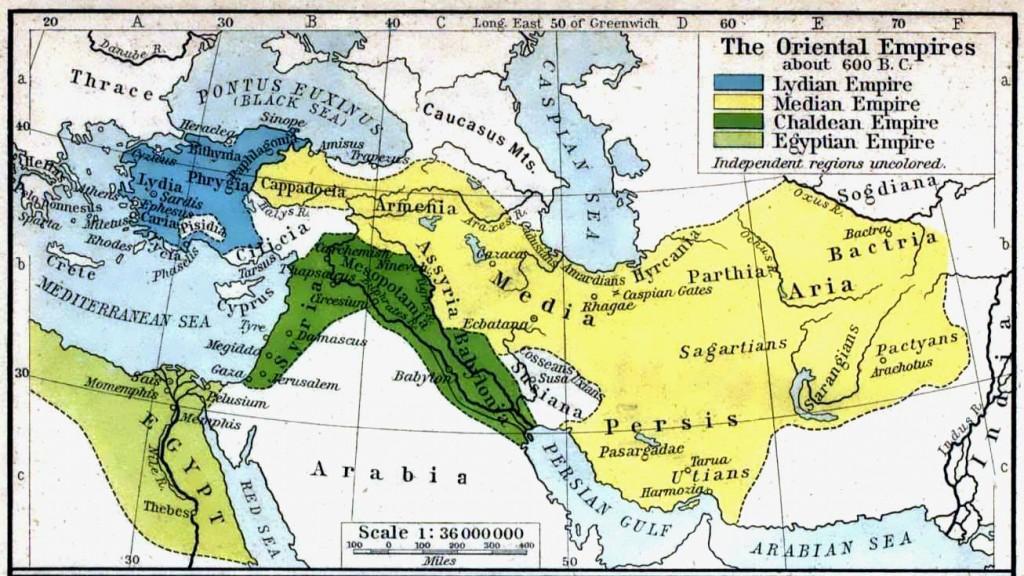 Mesopotaamia4