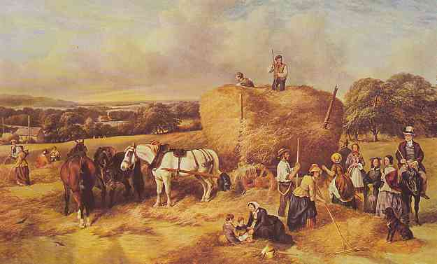 agriculture_england2