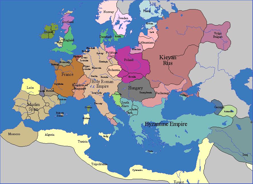 ajalugukeskaeg11