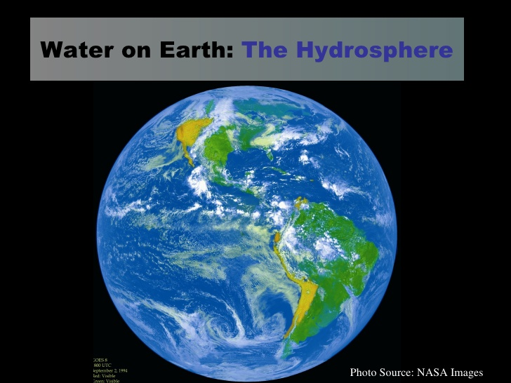 introducing-the-hydrosphere-1-728