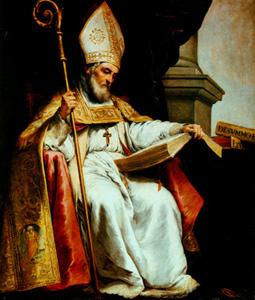 keskajapiiskopp