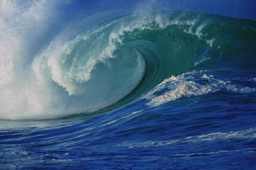 marine_energy-1