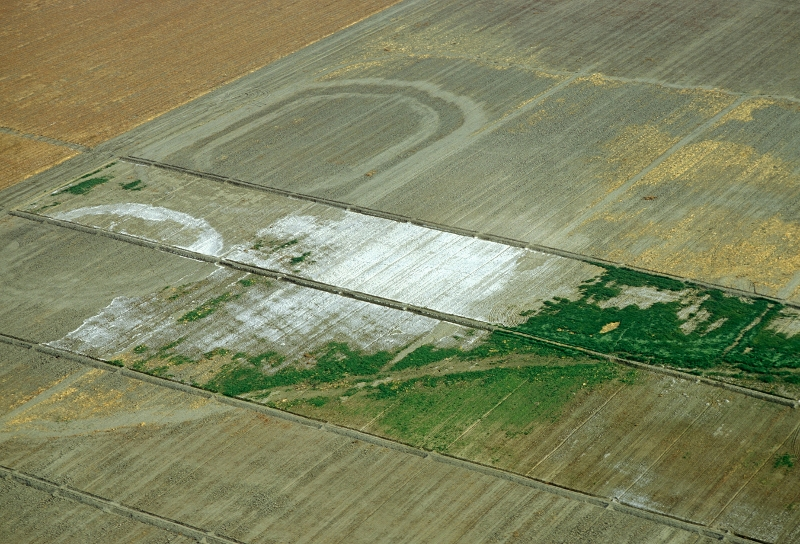 Aerial_view_of_fields_in_central_California (800x544)