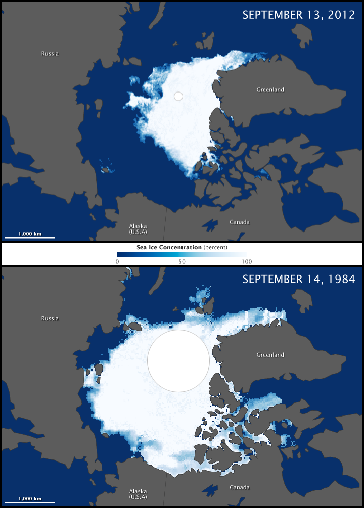 Arctic_Sea_Ice_Minimum_Comparison