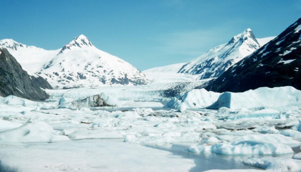 NOAA_Portage_Glacier_1958