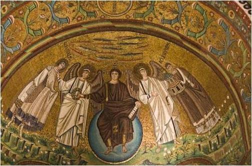 Bütsantsi kultuur