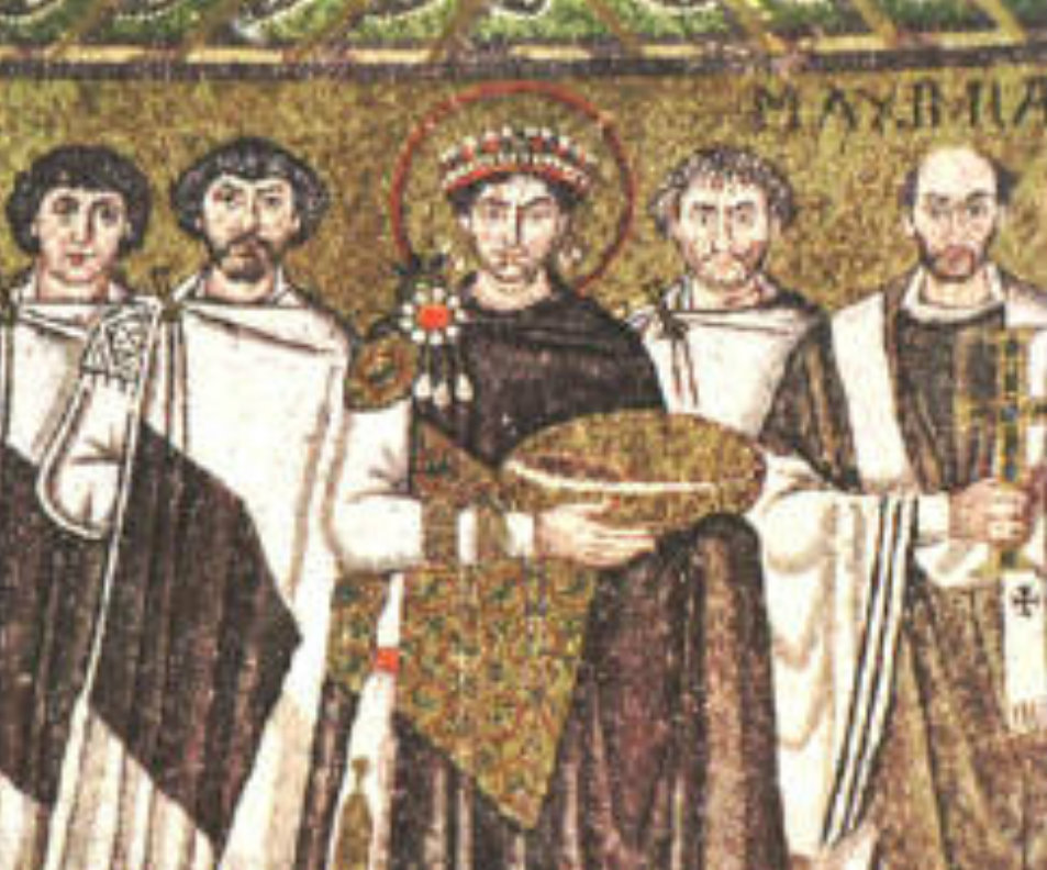 Bütsantsi kultuur1