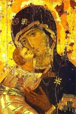 Bütsantsi kultuur11