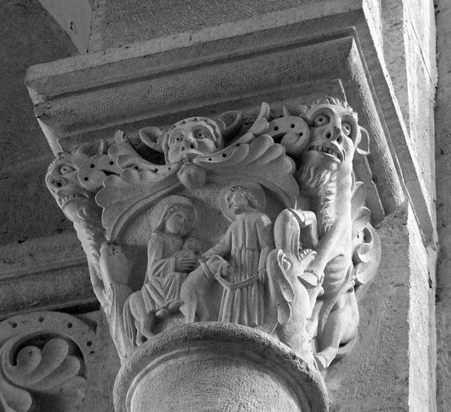 Bütsantsi kultuur12