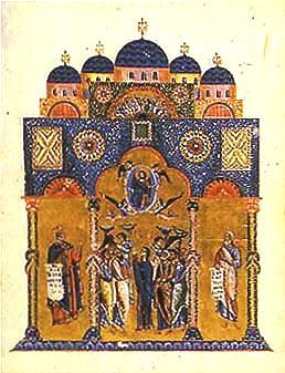 Bütsantsi kultuur13