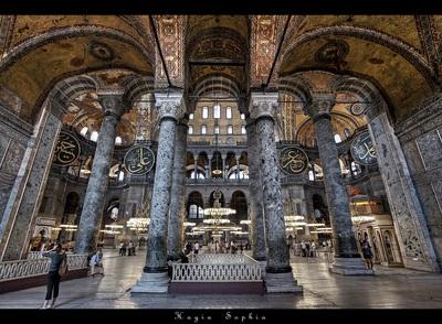 Bütsantsi kultuur14