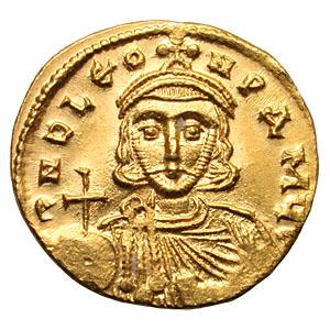Bütsantsi kultuur5