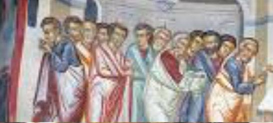 Bütsantsi kultuur8