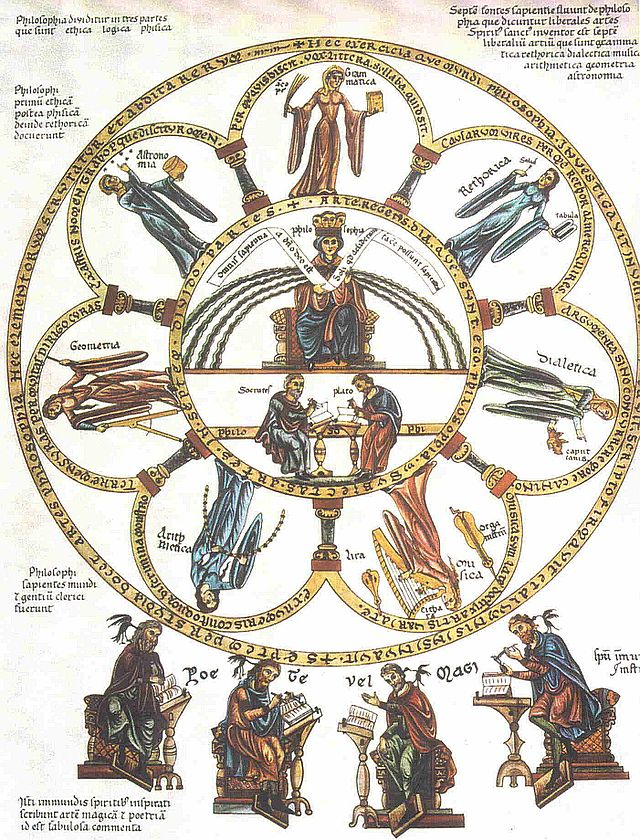 Bütsantsi kultuur9