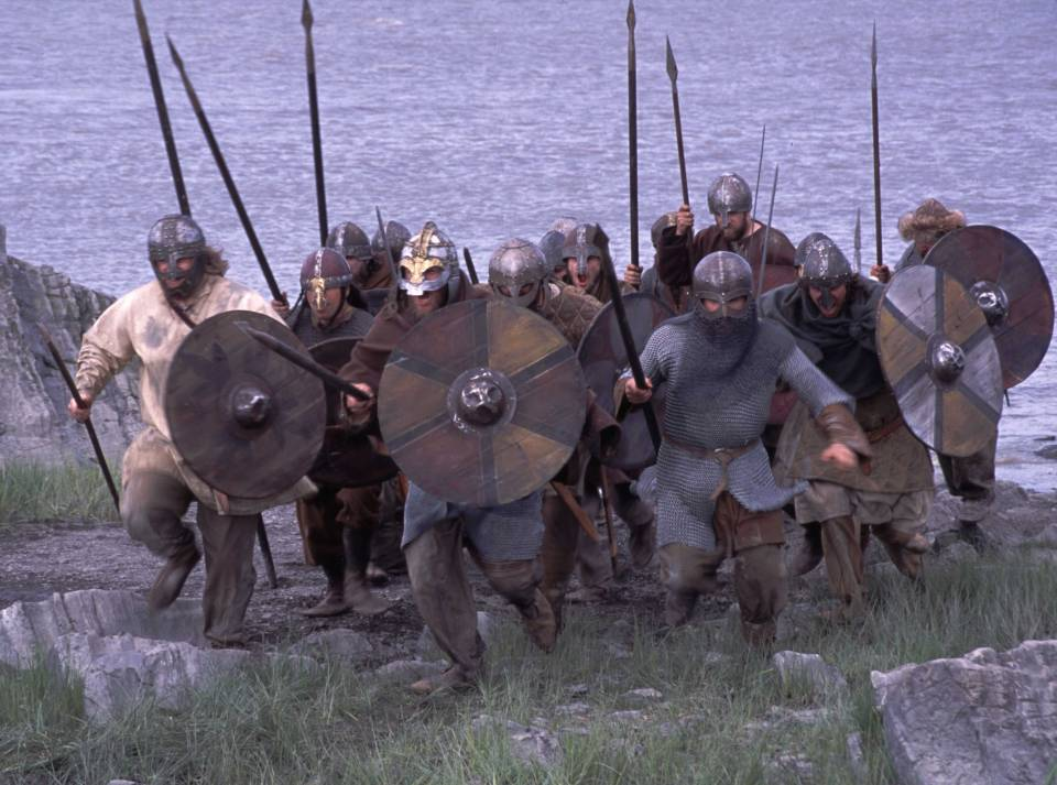 viiking8