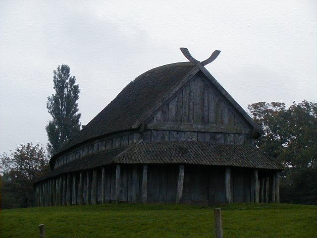 viikingid1