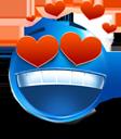deeply-in-love-smiley-emoticon