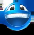 excited-smiley-emoticon