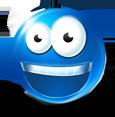 excitement-smiley-emoticon