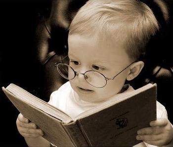 read a book1