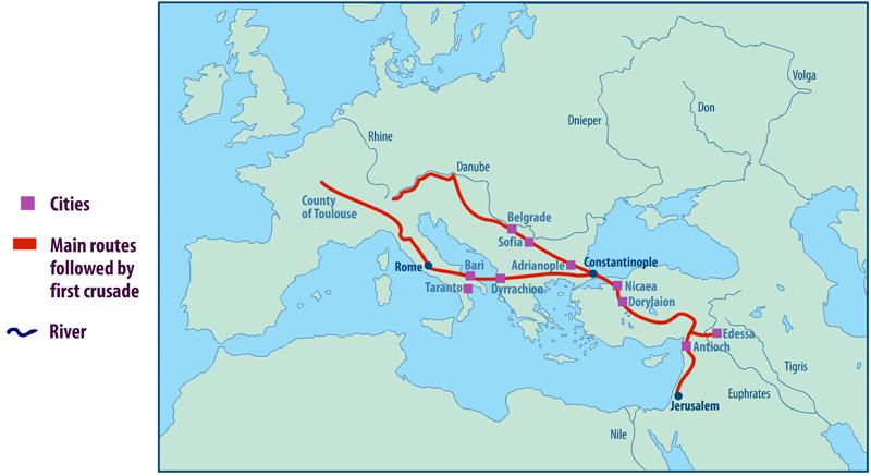 ristisõda1