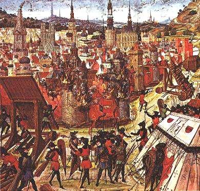 ristisõda1teine