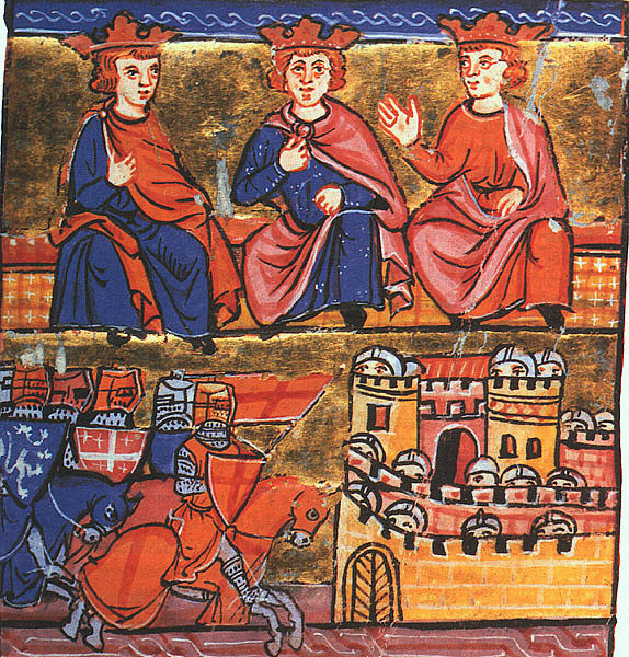 ristisõda2