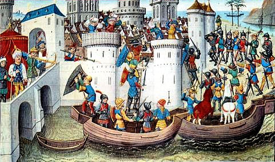 ristisõda4