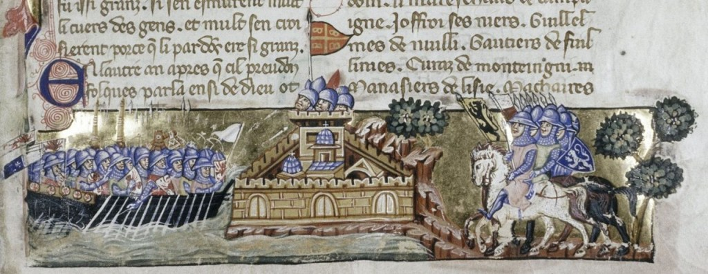 ristisõda4teine