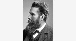 Röntgeenium sai nime Wilhelm Roentgeni järgi
