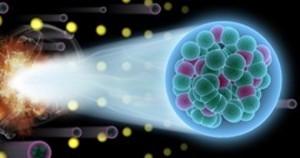 Siiani on suudetud sünteesida ainult kuus selle elemendi aatomit