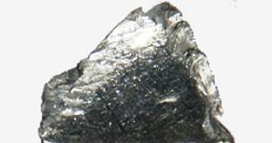 Luteetsium