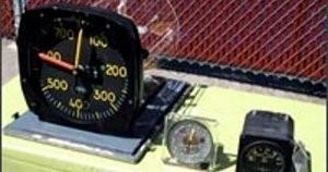 II maailmasõja ajal kasutati raadiumi lennuki näidikutel, et nad pimedas näha oleks