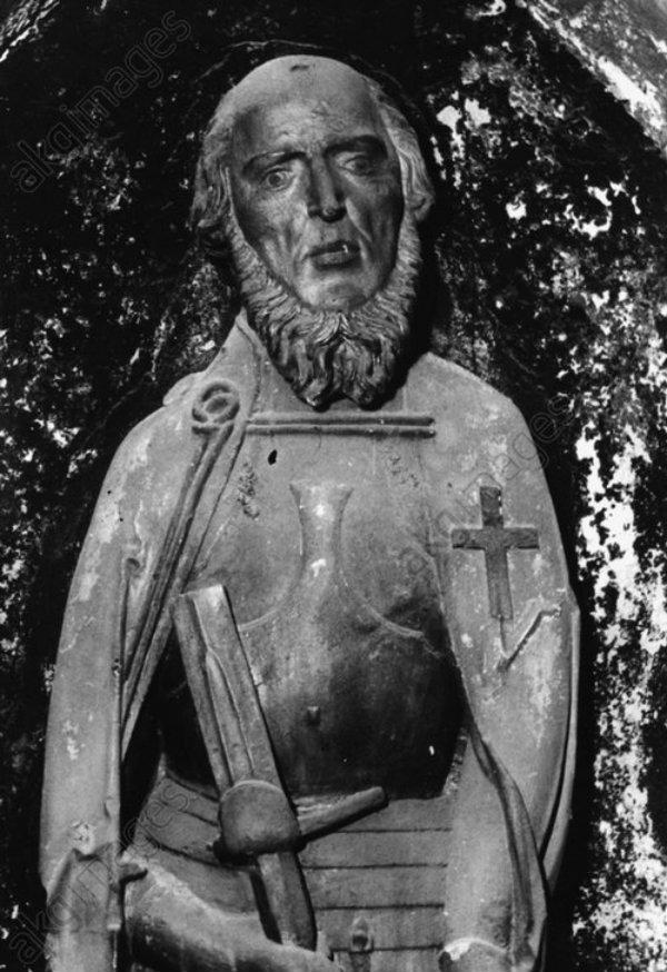 Meister Wolter von Plettenberg-Liivimaa ordumeistritest kuulsaim (1494-1535)