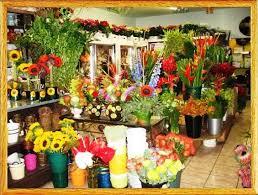 flower shopflorist`s