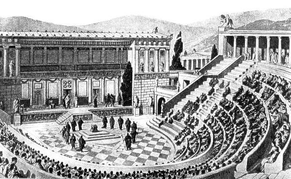 kreeka teater4