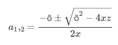 matemaatika19