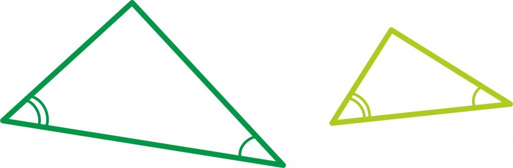 matemaatika30