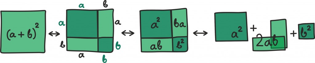 matemaatika34