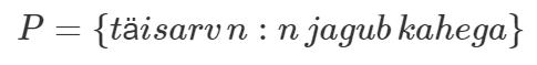 matemaatika44