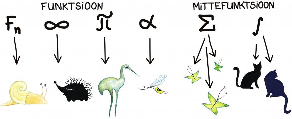 matemaatika49