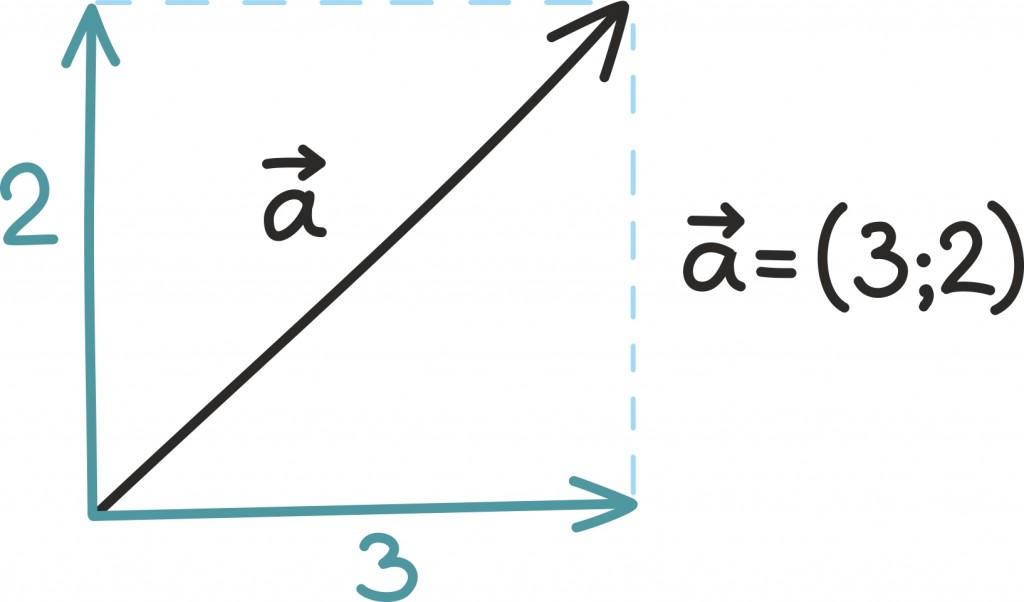 vektor3