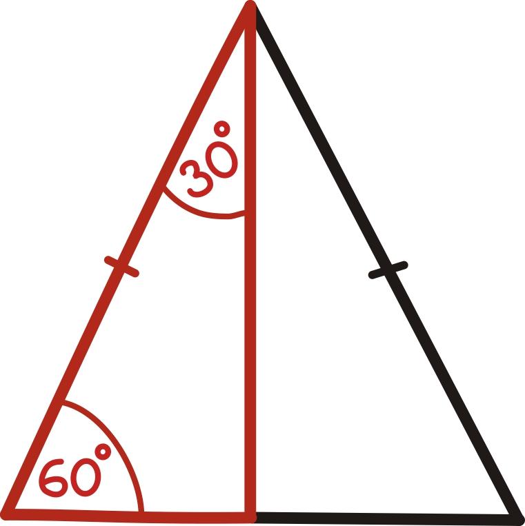trig61