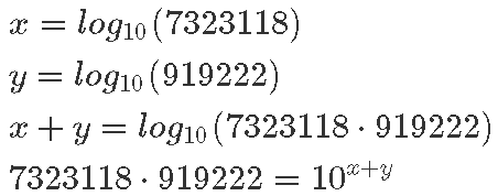 log22