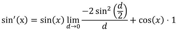 trig137
