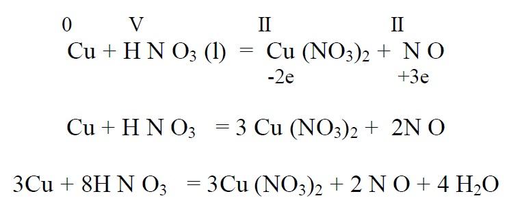 Anorgaaniline keemia13