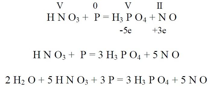 Anorgaaniline keemia14