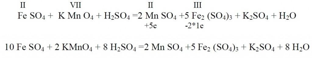 Anorgaaniline keemia17
