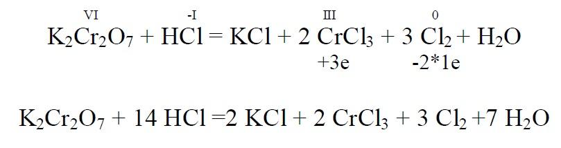 Anorgaaniline keemia18